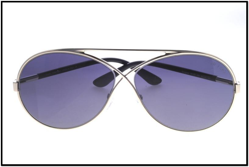 Tom Ford Georgette TF 154 8V