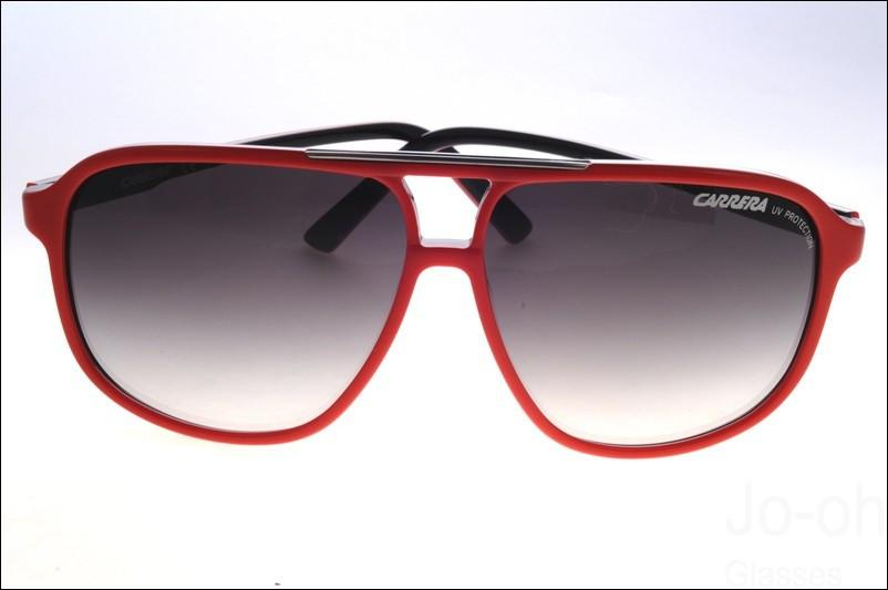 carrera-sunglasses-winner-2-in-red-and-black-fqd