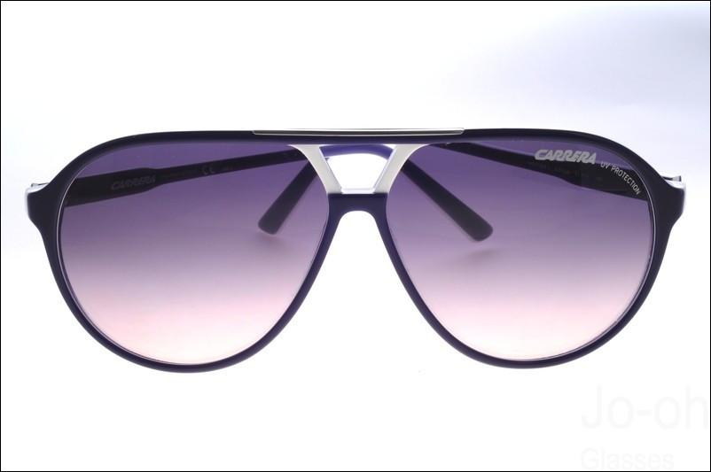 carrera-sunglasses-winner-1-violet-and-white-k8n