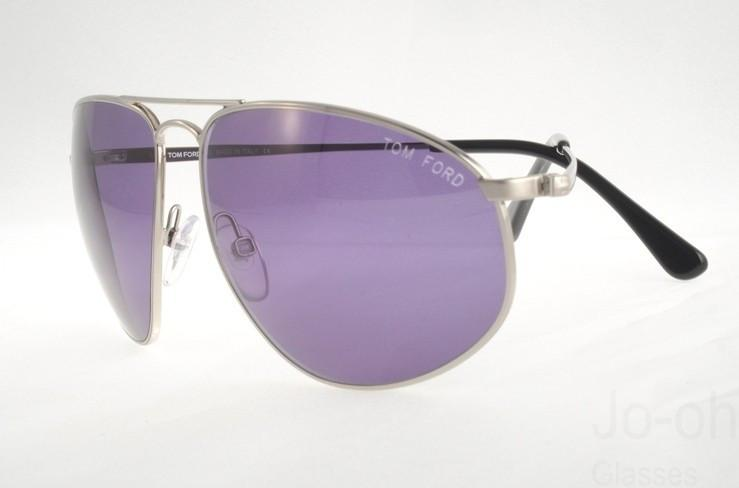 tom-ford-sunglasses-nicholai-tf-189-16v