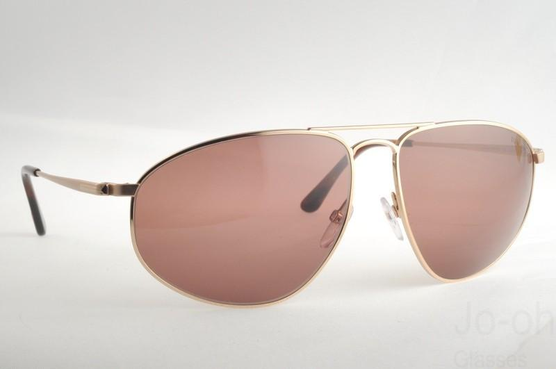 tom-ford-sunglasses-nicholai-tf-189-28j