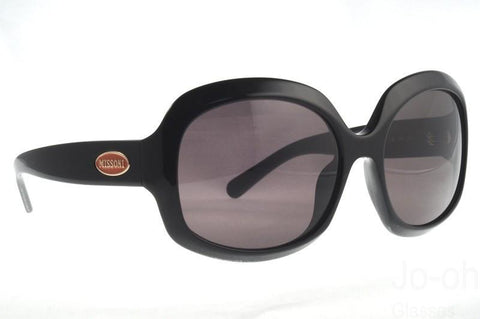 Missoni Sunglasses MI 686 01