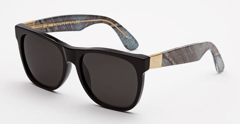 RetroSuperFuture Sunglasses Classic Minerale