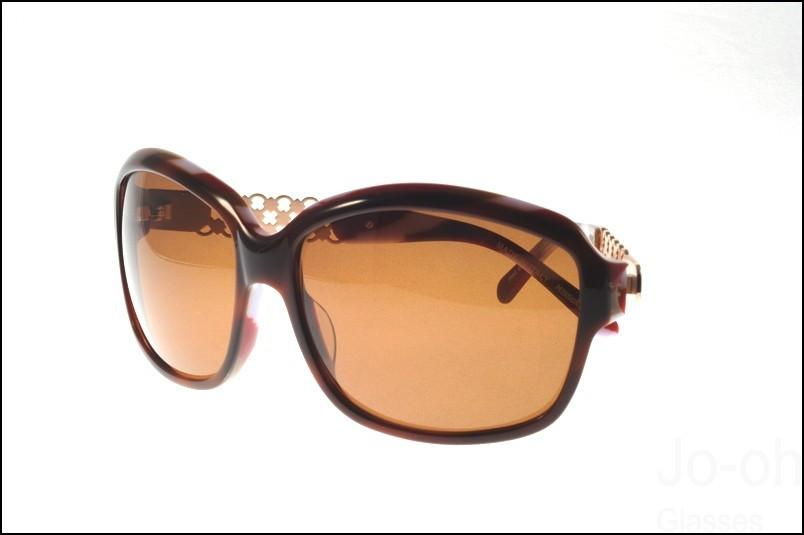 missoni-sunglasses-mi-676-03