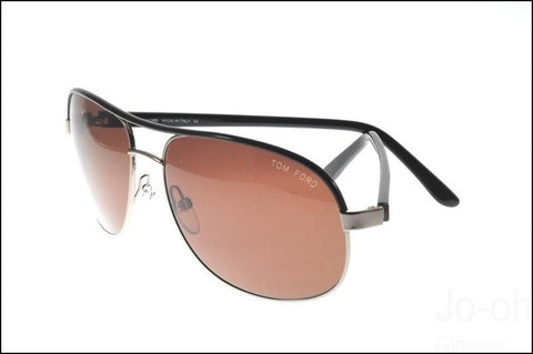 Tom Ford Sunglasses Pierre TF 111 08J