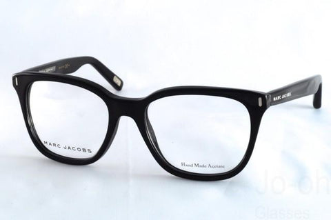 Marc Jacobs Eyeglasses MJ 376 807