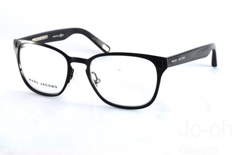 Marc Jacobs Eyeglasses MJ 417 65Z