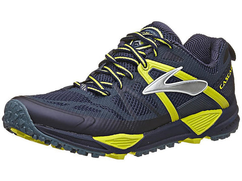 Brooks Cascadia 10 M