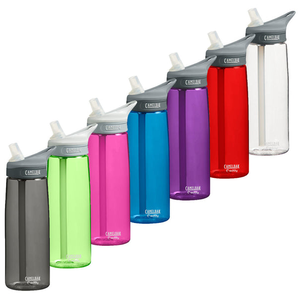 92c285d4b3 Camelbak Eddy Bottle .75L – Mountain Tops Outfitters