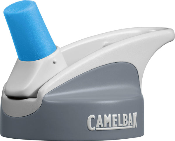 Camelbak Kids Replcement Cap