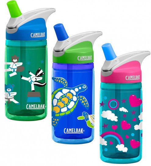 CamelBak Eddy Kids Insulated