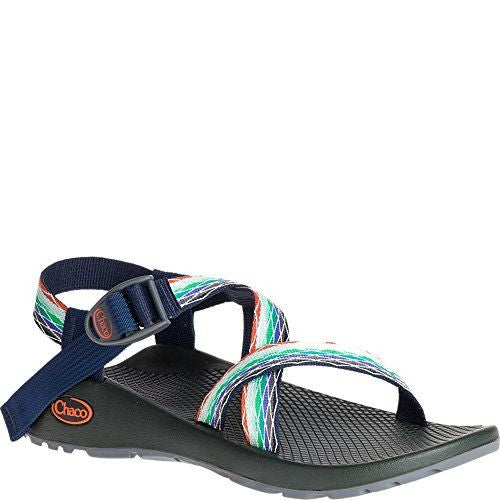 Chaco Z1 Classic Womens
