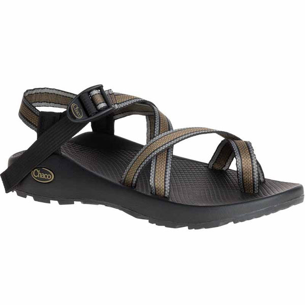 Chaco Z2 Classic M