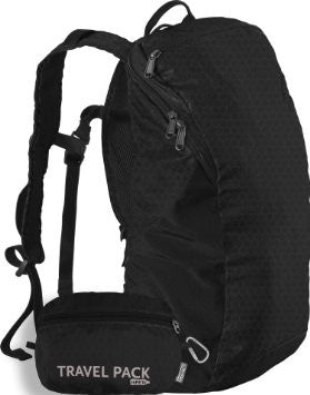 ChicoBag Travel Pack