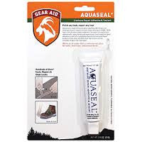 Gear Aid Aquaseal by McNett