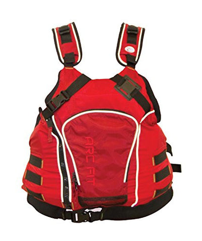 Harmony Flex Fit PFD