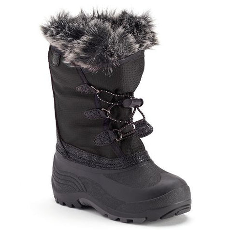 Kamik Powdery Kids Boot