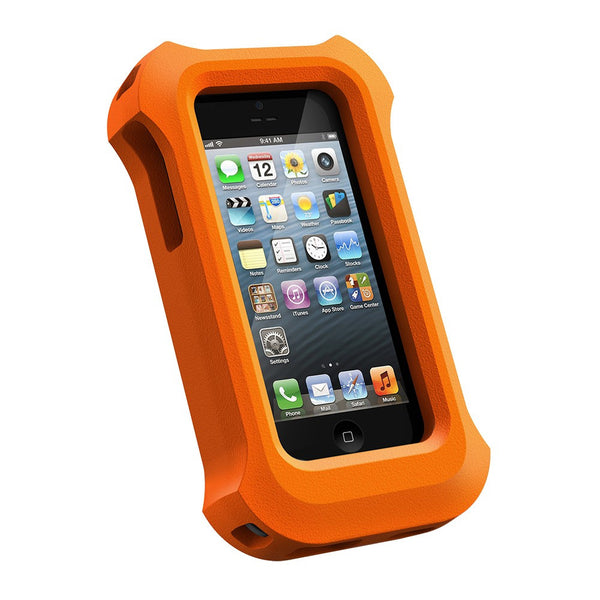 Lifeproof Iphone 4 Life Jacket