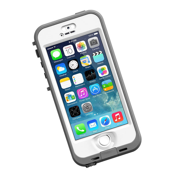 Lifeproof Iphone 5 Nuud Case