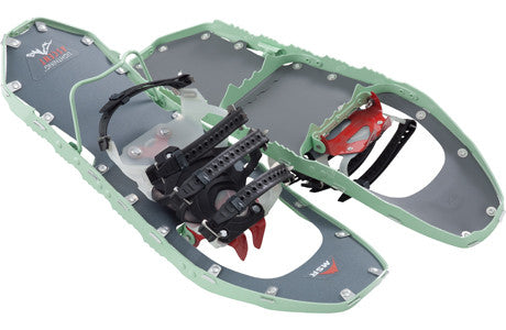 MSR Lighting Ascent Snowshoe W