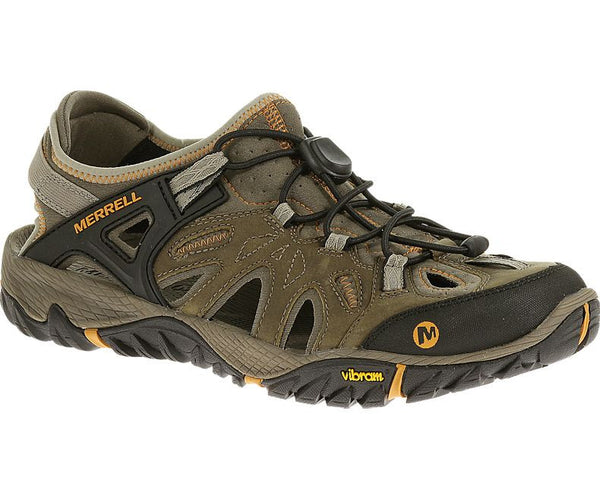 Merrell All Out Blaze Sieve M