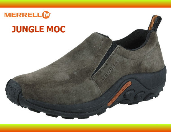 Merrell Jungle Moc Mens