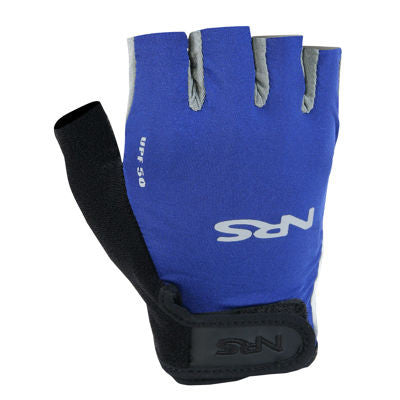 NRS Boaters Glove