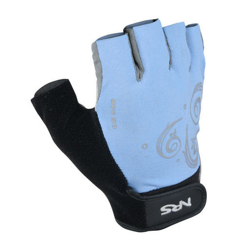 NRS Women's Boaters Glove