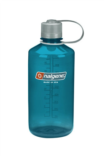 Nalgene Narrow Mouth 1Qt