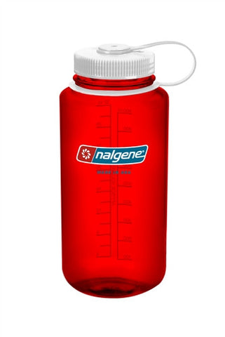 Nalgene Wide Mouth 1QT