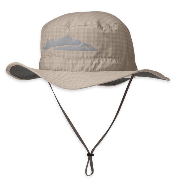 OR Kids' Helios Sun Hat