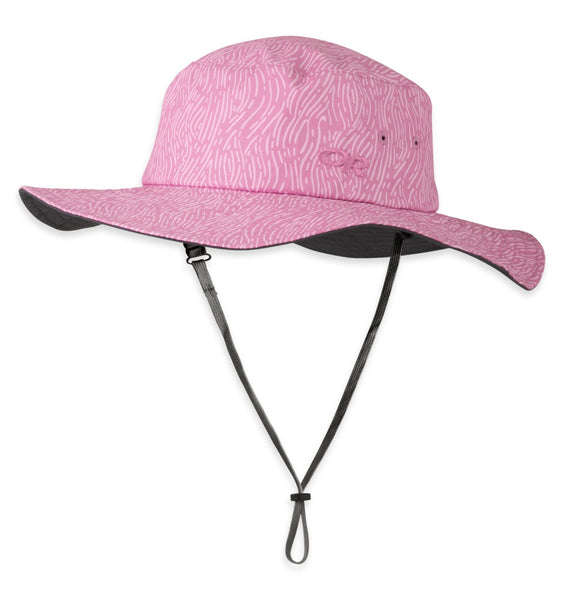 OR Kids Sandbox Sun Hat