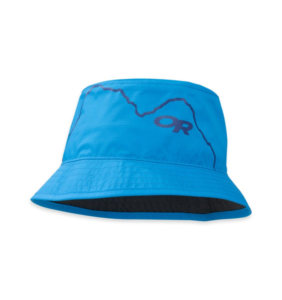 OR Kids' Voyager Bucket Hat