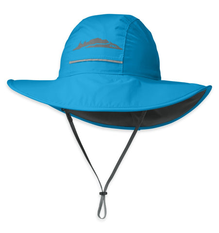 OR Kid's Voyager Rain Hat
