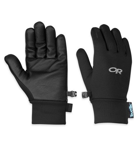 OR Sensor Gloves Womens