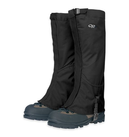 OR Verglas Gaiters Womens