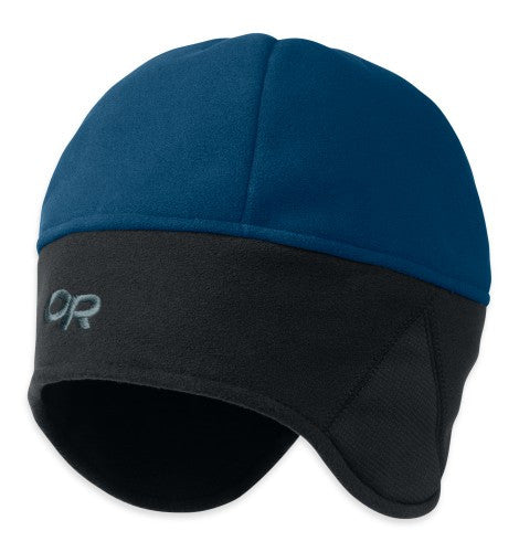 OR Windwarrior Hat