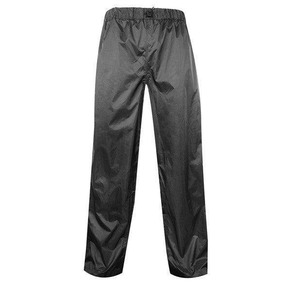 Red Ledge Thunderlight Pants W