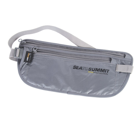 S2S RFID Money Belt