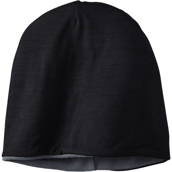 Smartwool Rev Training Beanie