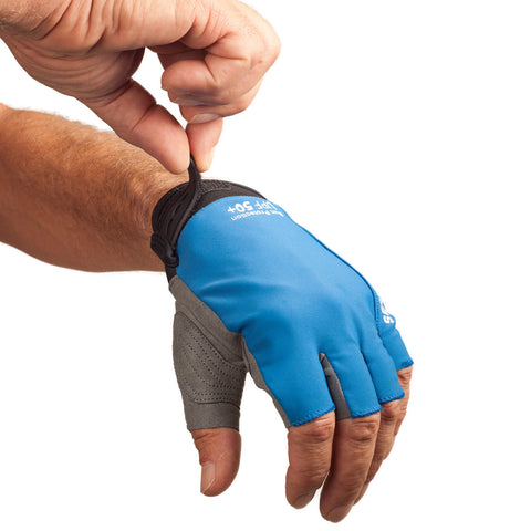 Sea To Summit Eclipse Glove