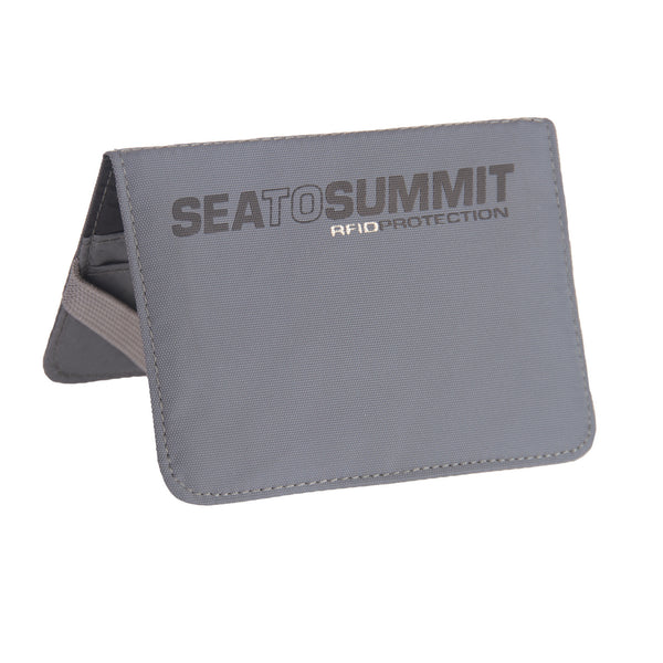Sea To Summit RFID Card Holder