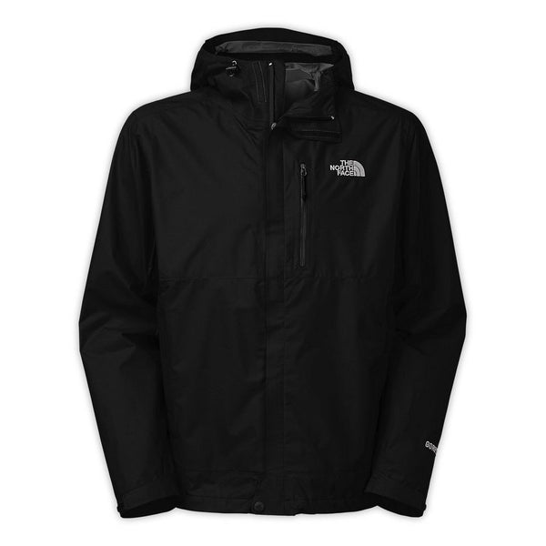 TNF Dryzzle Jacket