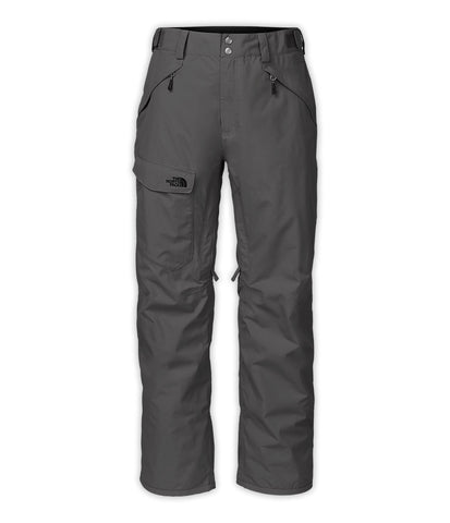 TNF Freedom Insulated Pants