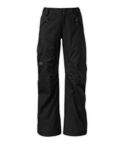 TNF Freedom Insulated Pants W