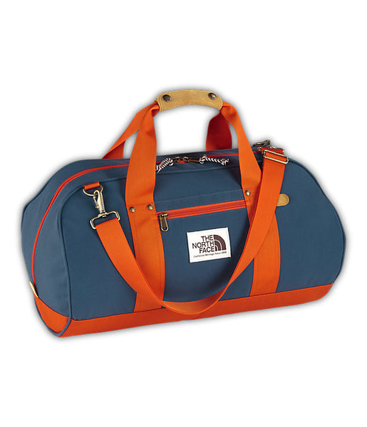 The North Face Masen Duffel