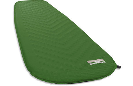 Therm--A-Rest Trail Lite R
