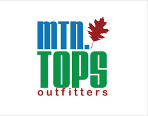 Mountain Tops Outfitters
