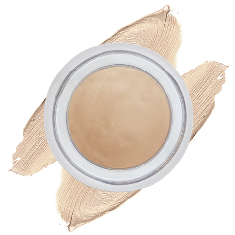 Au Naturale Creme Concealer in Buff