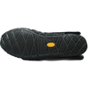 Vibram Five Fingers V-Run Gents Dark Jean